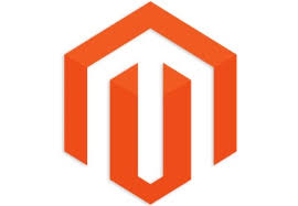magento layout xml tutorial custom layouts and templates with magento