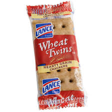 lance wholesale crackers bulk