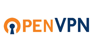 openvpn connect apk openvpn connect apk free for android v1 1 27