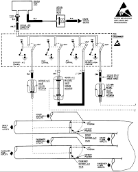 75 79 deville cadillac stereo wiring cadillac wiring diagram