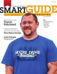 grande prairie smart guide magazine nov dec 2013 by smart
