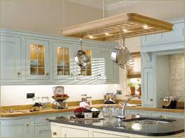 Kitchen Designers Uk Breathtaking Best Kitchen Designers Uk Photos Best Inspiration