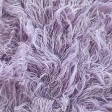 Flokati Area Rugs Purple Flokati Rug Dark Purple Flokati Rug Purple Flokati Area