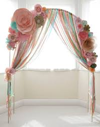 wedding flower arches uk 108 best weddings images on wedding marriage and