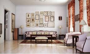 3d Interior Design Living Room 30 Autodesk 3ds Max Interior Design Tutorials Naldz Graphics