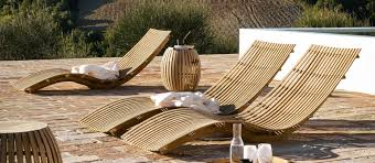 chaises longues de jardin chaises longues de jardin et piscine unopiù