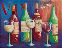 jean hess kingspoint art and ale 2014