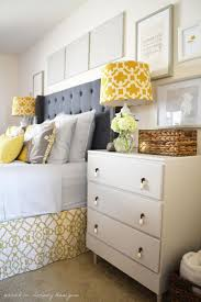 White Bedroom Dresser And Nightstand 95 Best Bedroom Images On Pinterest Home Architecture And Bedrooms