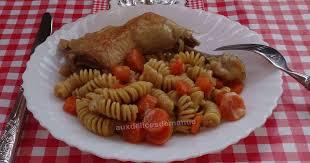 plat cuisiné pas cher recettes de plat pas cher idées de recettes à base de plat pas cher