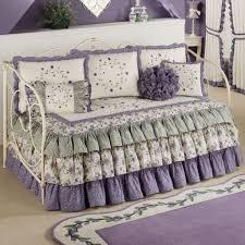 Cheap Shabby Chic Bedding by Purple Shabby Chic Bedding Awesome Shabby Chic Bedding Set Queen