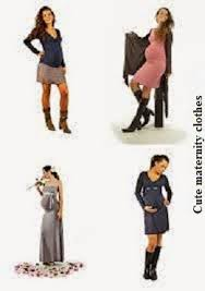 maternity clothing stores near me 59 best cheap maternity clothes ltrendy plus size clothing
