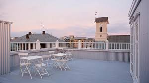 kvosin downtown hotel in reykjavik best hotel rates vossy