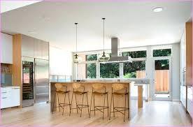 pendant lighting for island kitchens kitchen pendant lighting island stoneproject co