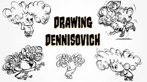 exclusive clip learn draw hotel transylvania 2 u0027s adorable