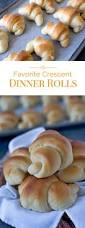 the rolls favorite dinner roll recipe barbara bakes