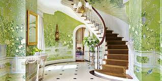 Unique Stairs Design Designer Staircases Unique Stairs Ideas