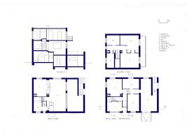 Cullen House Floor Plan by Muller House Floor Plan U2013 House Style Ideas