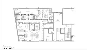 100 veterinary hospital floor plans 100 veterinary hospital
