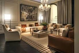 upscale living room furniture luxurious furniture store the awesome upscale living web art gallery