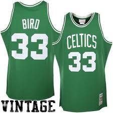 nba boston celtics jerseys authentic nba store