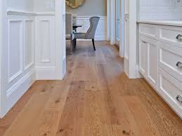 hardwood flooring wood floors titandish decoration