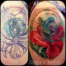 Transformation Tattoo Ideas 20 Best Tattoo Cover Ups The Best Of Images On Pinterest