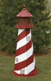 Lighthouse Garden Decor 7 Best Lighthouses Images On Pinterest Crafts Lake Erie And