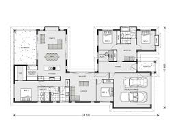 mandalay 338 home designs in act g j gardner homes floor plan floor plan floor plan