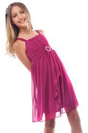 teen girls dresses for party 6th grade winter ball dress for