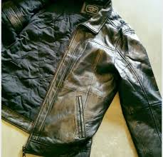 real leather motorcycle jackets style motorcycle black real leather biker jacket highest quality nappa
