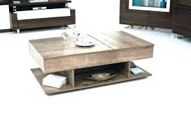 desk dining table convertible convertible coffee table to dining table coffee table desk coffee