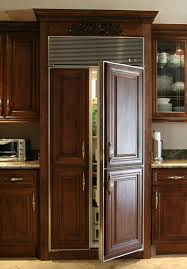 Where To Buy Kitchen Cabinets Wholesale Wholesale Affordable Inexpensive Discount Best Kitchen