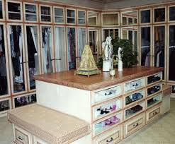 closet island with drawers closet traditional with california