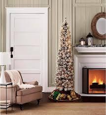 slim christmas trees top 7 pencil slim christmas trees 2017 absolute christmas
