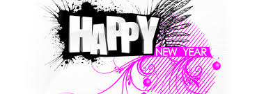 30 beautiful happy new year 2018 cover photos
