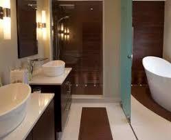 bathroom design for small bathroom awesome bathroom mirror ideas for a small bathroom small bathroom