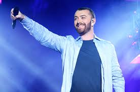 sam smith fan club sam smith sings new songs and hits at troubadour show billboard