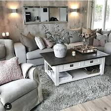 pink living room ideas gray and pink living room ideas pink and grey living room com on