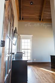 decor using benjamin moore pewter for inspiring home decor ideas
