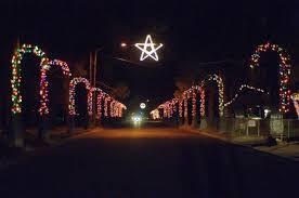 light displays near me animated christmas light displays htsanimated christmas light
