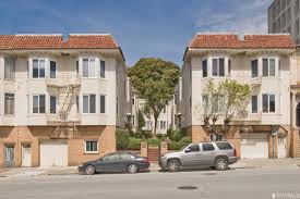 find presidio heights luxury homes for sale bay sotheby u0027s