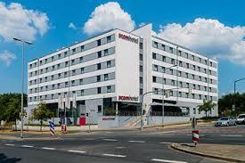 hotel hauser hotels unschlittplatz 7 innenstadt nuremberg top hotel brands in nuremberg de tophotelbrands
