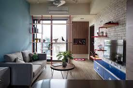 29 incredible industrial chic design ideas for blog hipvan