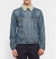 levis jeans black friday sale mr porter sale black friday weekend