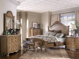 Ashley Furniture Recamaras by Ledelle Dresser And Mirror Ashley Furniture Homestore Ashley
