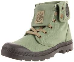 womens boots for hiking lightweight womens hiking boots canvas search travel