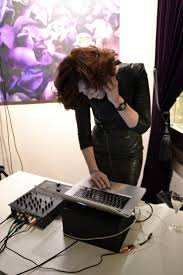 175 best dj u0027s at the top of thier game images on pinterest larry