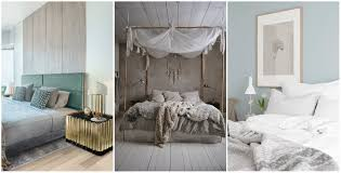 ways to make a small bedroom look bigger decor inspirations how to make a small bedroom look bigger