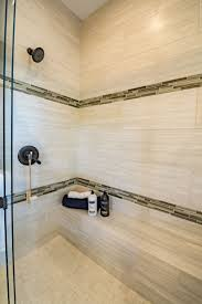Fischer Homes Floor Plans 87 Best Bathrooms Fischer Homes Images On Pinterest New Homes