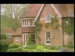 goring george michael 204 best home george michael images on pinterest all about and